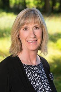 Janet Bonser