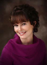 Lynn Moreno