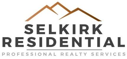 Selkirk Residential