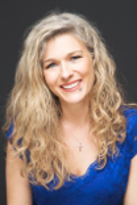 Farrah Kaufman