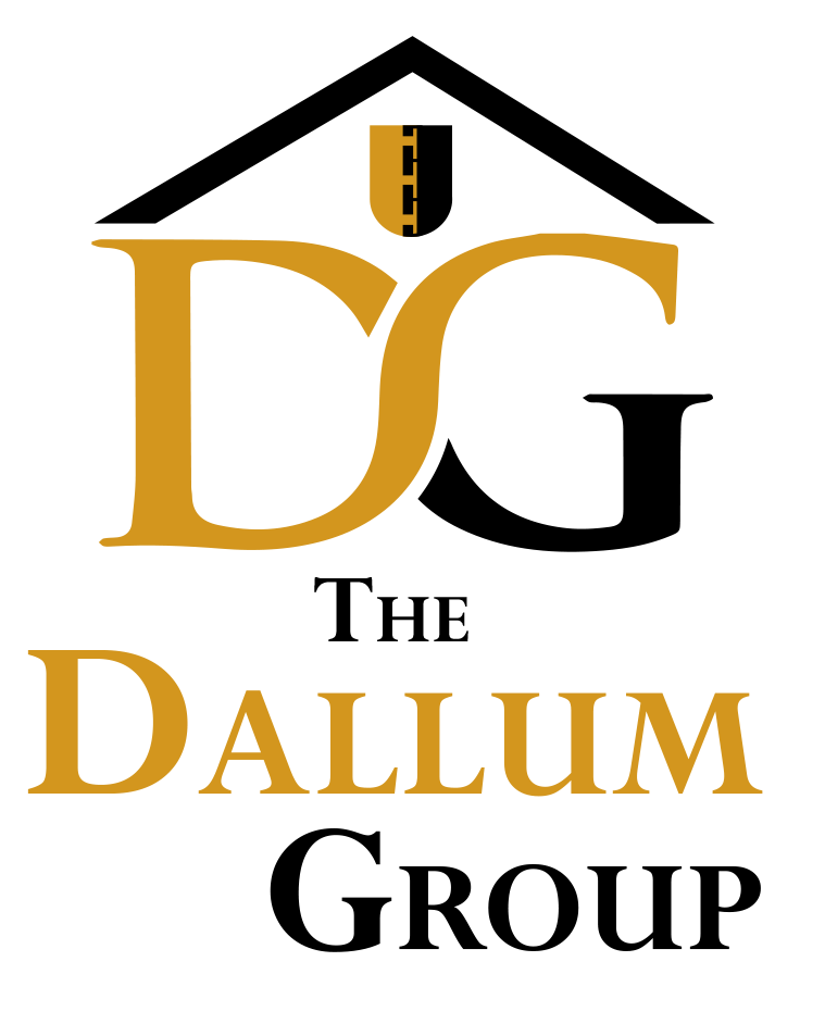 Lance Dallum