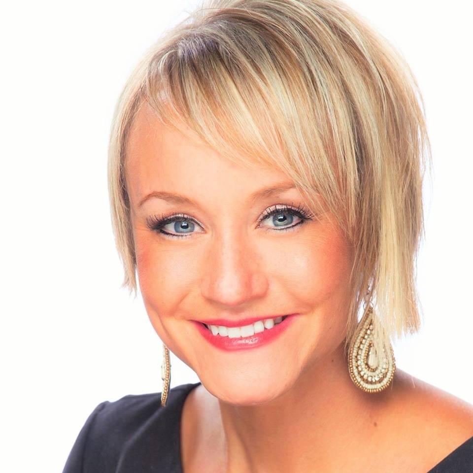Kelsey Averett