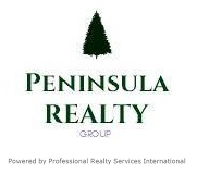 Peninsula Realty Group