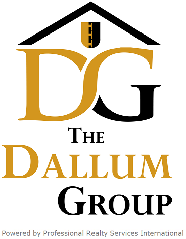 The Dallum Group