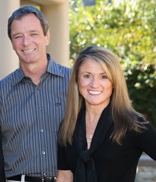 Doug & Teri Price