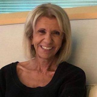 J-Marie Edler