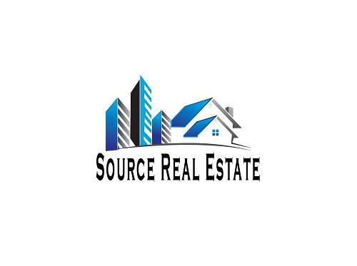 Source Real Estate