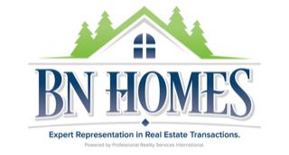 BN Homes