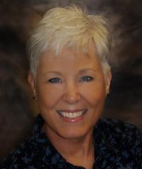 Denise Apele