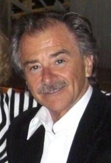 Bill DiRocco