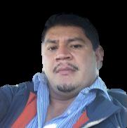 Alejandro Haro