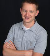 Justin McClellan