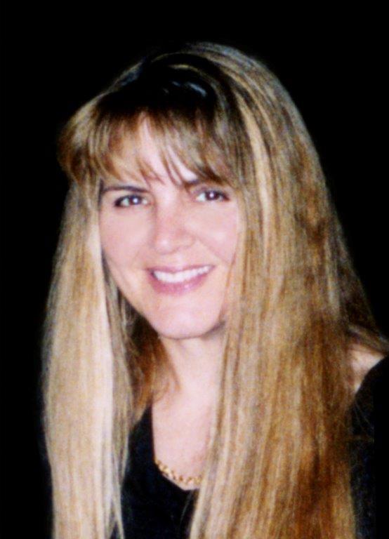 Debbie Chamblin