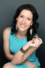 Lisa Ciraulo