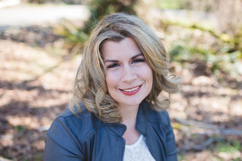 Melissa Tetreault
