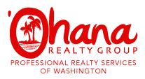 Ohana Realty Group