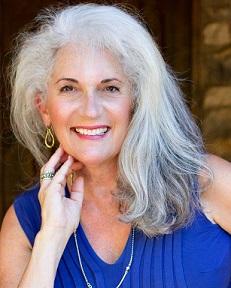 Jeanne Redlinger