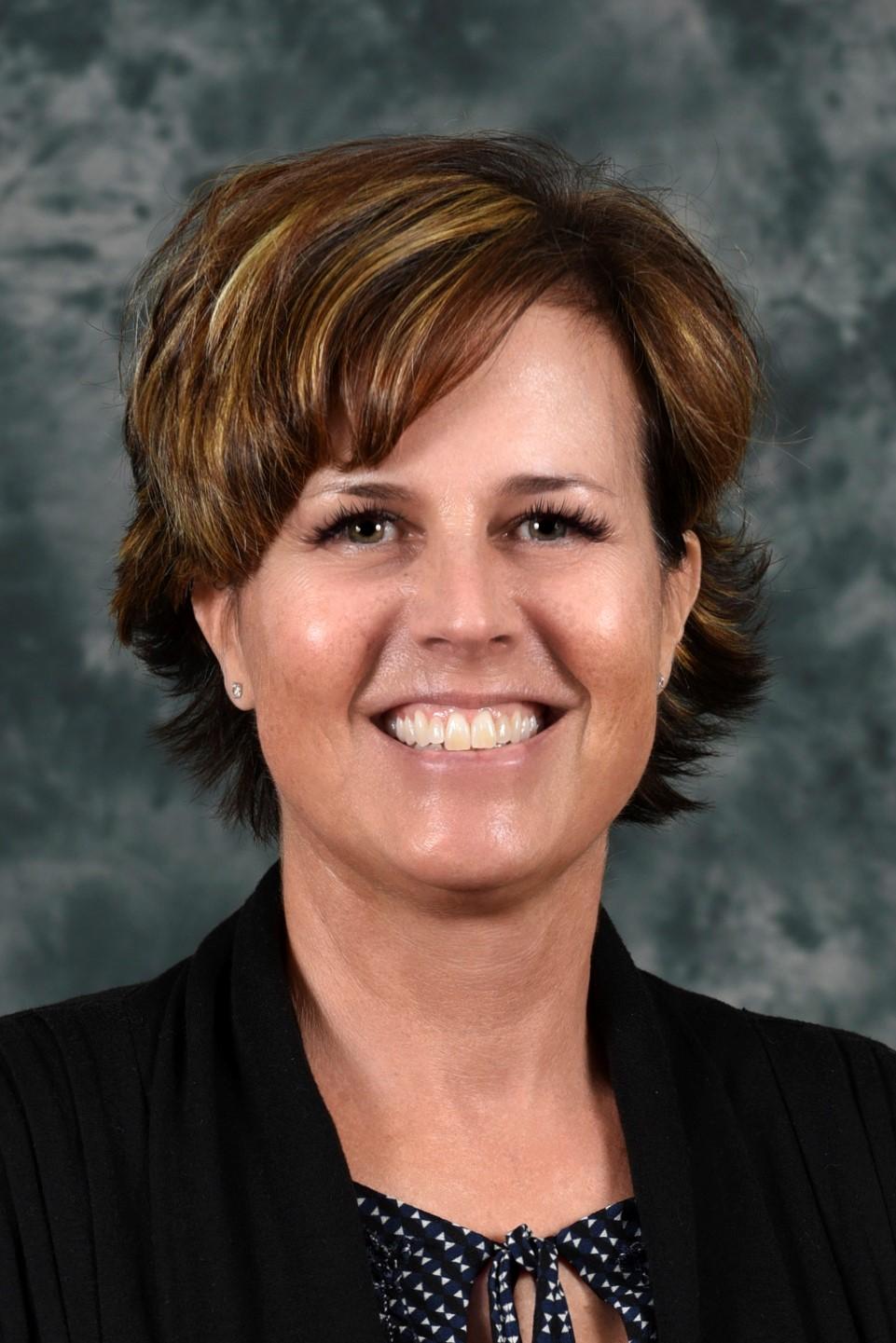 Kelly Lauro