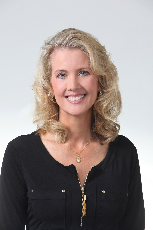 Wendy Ehlers