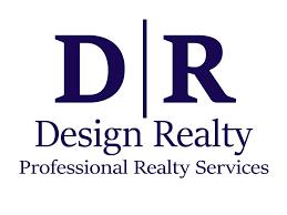 Design Realty