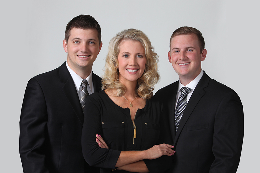 Ehlers Realty Group