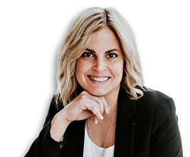 Lisa Lutzke