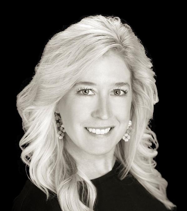Monica Frohn