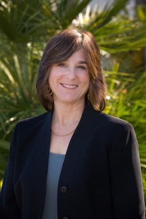 Carol Mohan