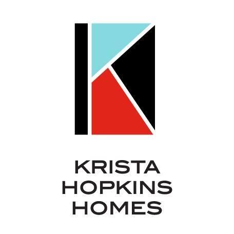 Krista Hopkins  Homes