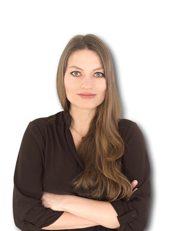 Verena Weiss