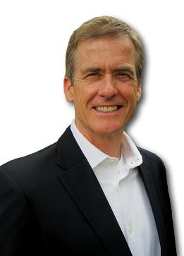 Steve Kerckhoff