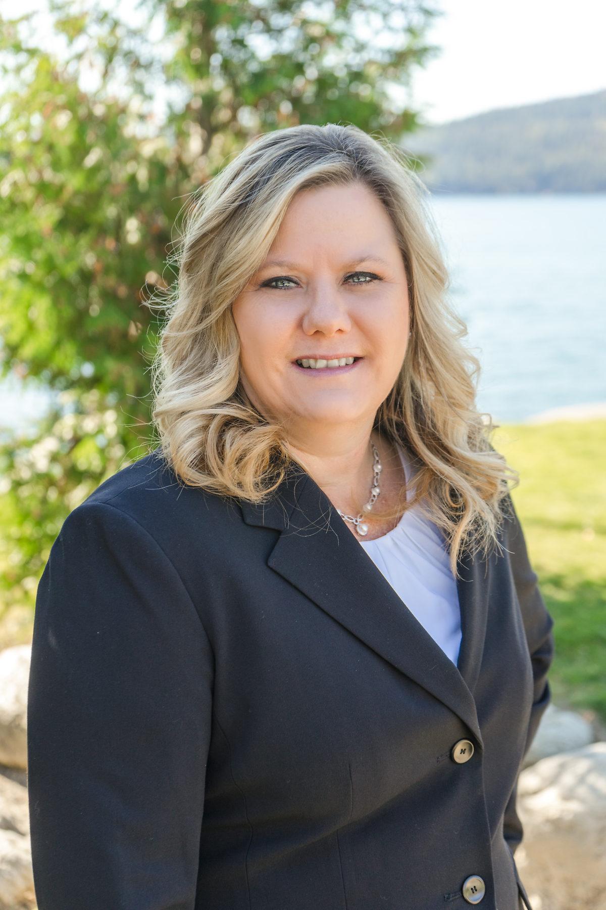 Lori Aldrich