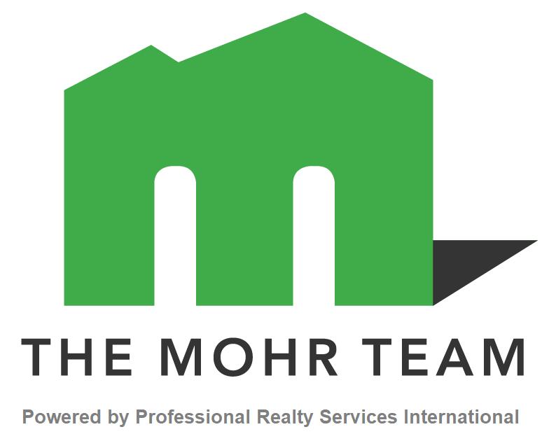 The Mohr Team