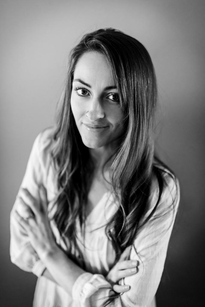 Laura Fifield