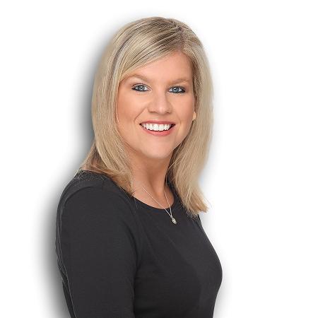 Heather Kearney