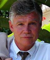 Chuck Rogers