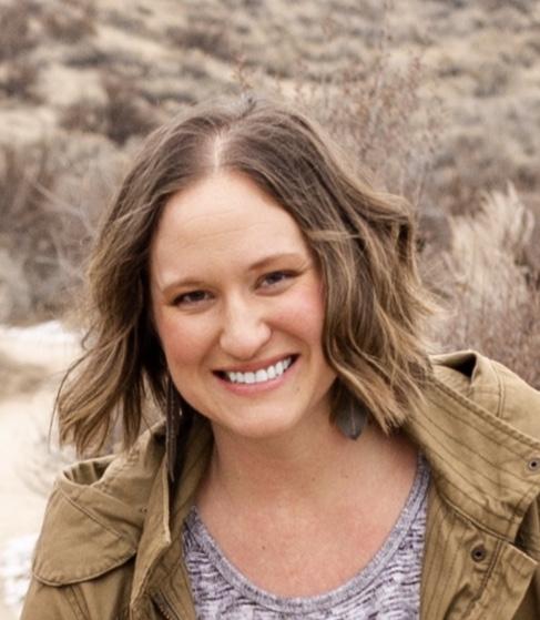 Kelsey Sevier