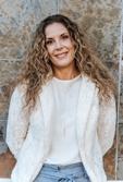 Megan J Gonzalez