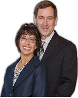 Cindy & Ron Hetu