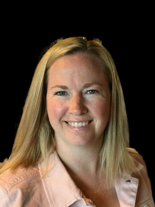 Melinda Keberle
