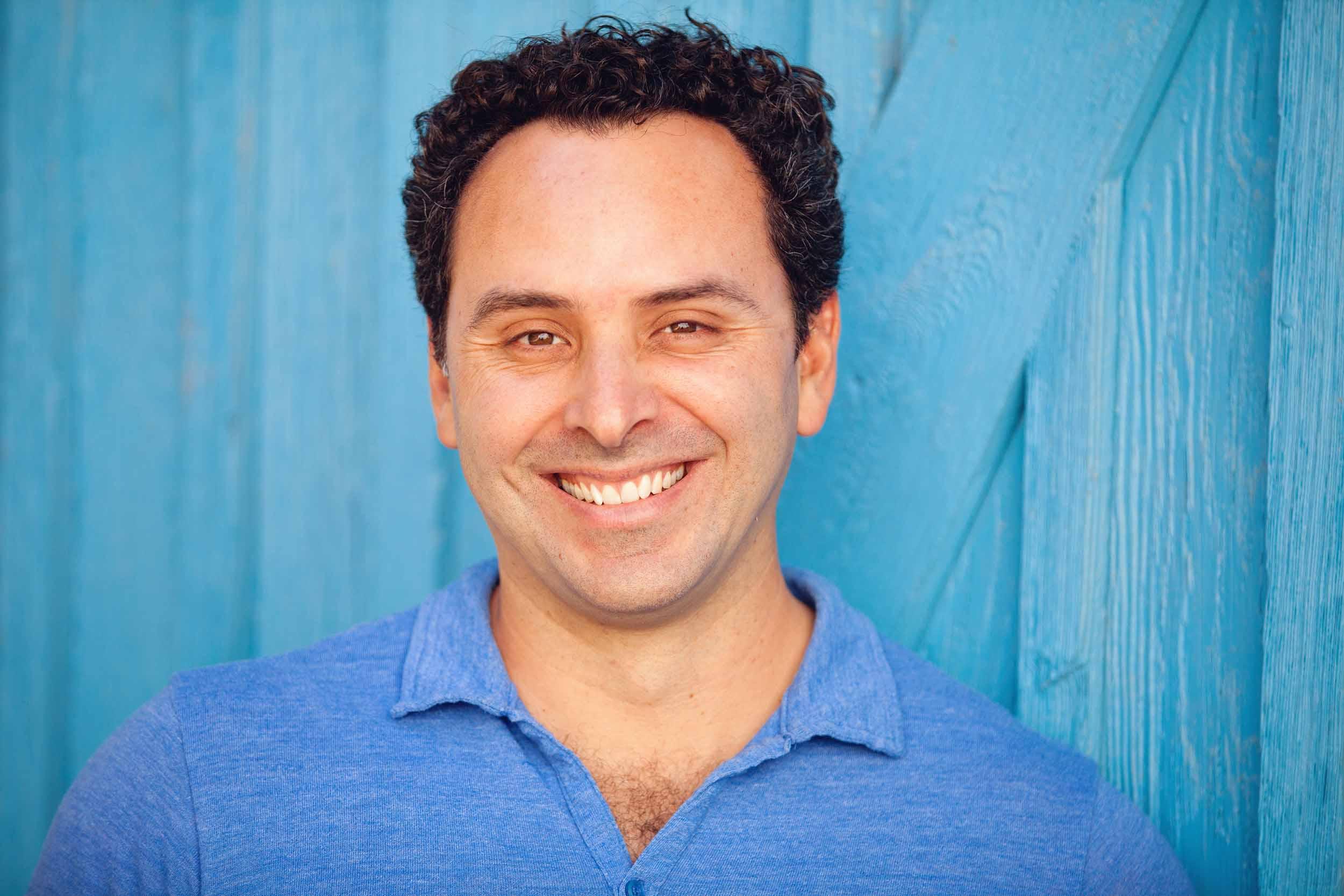 Rafael Aguilo