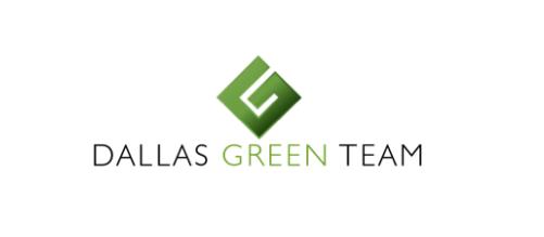 Dallas Green Team