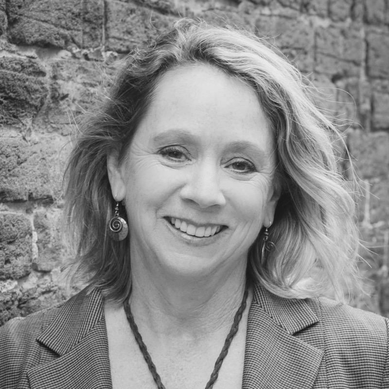 Ellen Browne McGuire