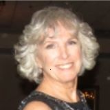 Carol Stevens