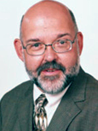 Gregory Manka