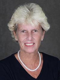 Patricia Herrmann