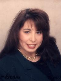 Carmela Simmons