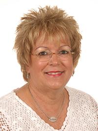 Joanne Behling-Fluehr