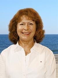 Kathleen Rasmussen