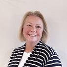 Lynne M. Fetter
